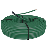 e-HEAT Cable 1000 Watt - 58,8 meter
